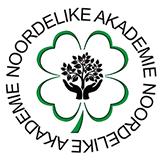 Noordelike Akademie